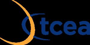 Logo - TCEA